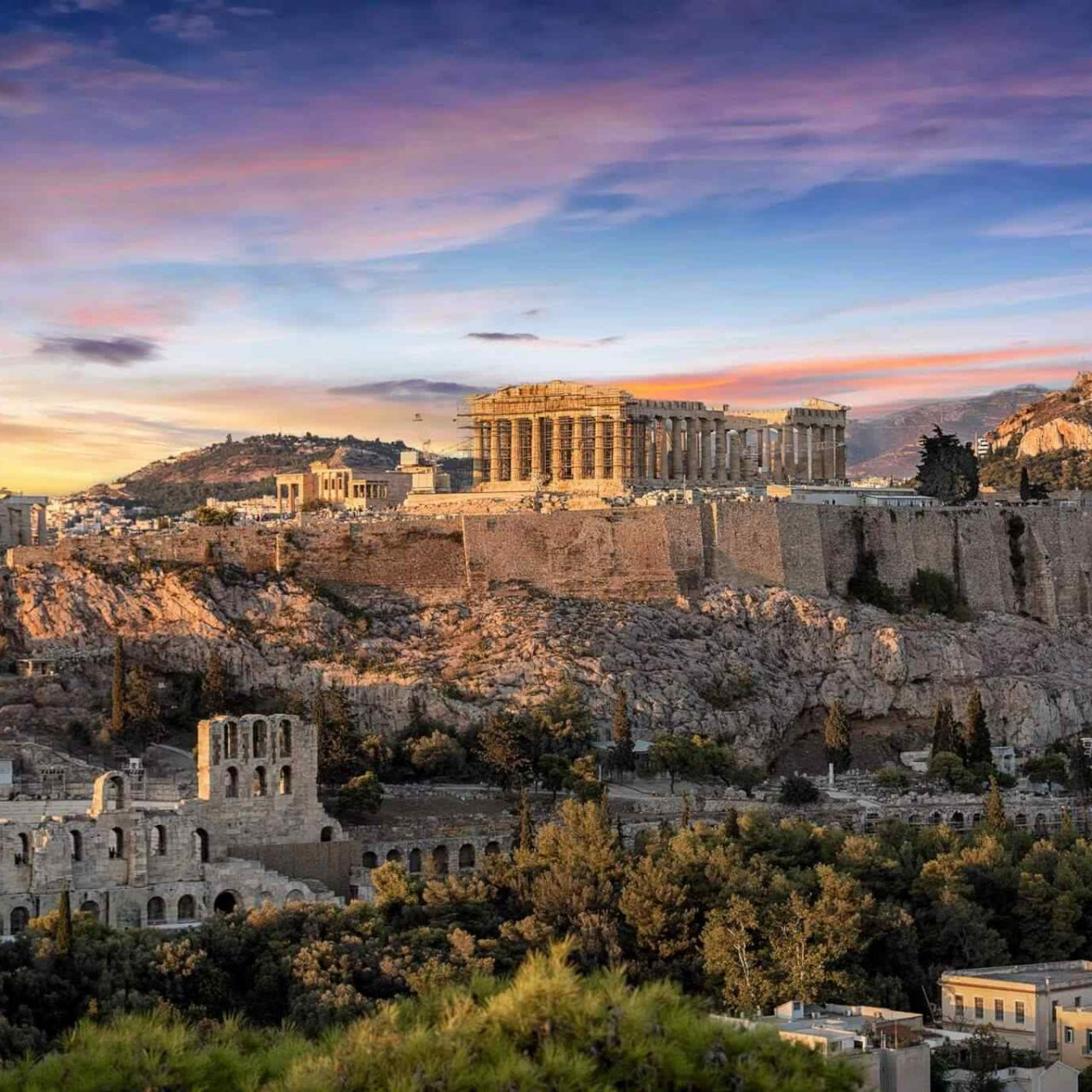 https://viveunbuenviaje.com/wp-content/uploads/2018/09/destination-athens-01-1280x1280.jpg