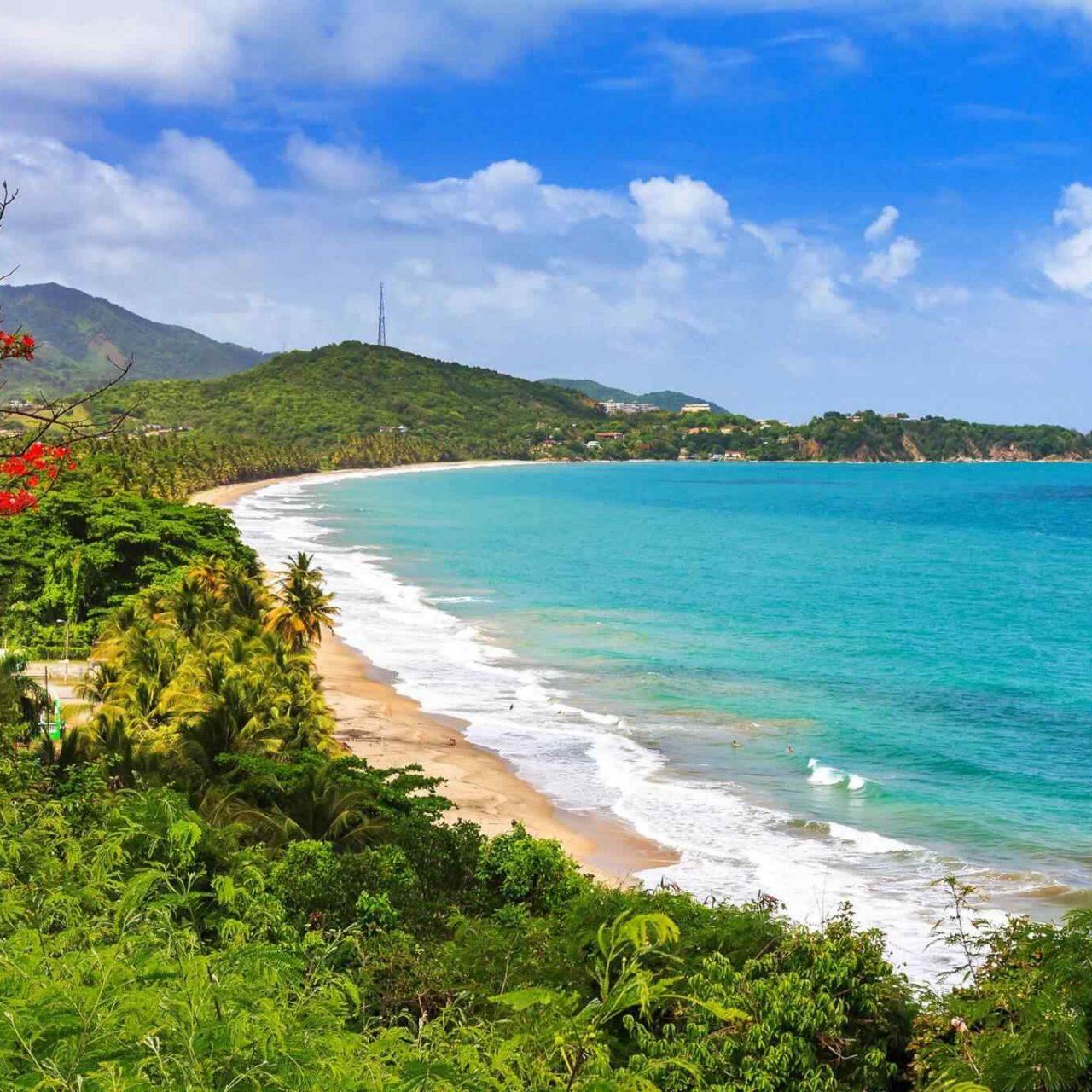 https://viveunbuenviaje.com/wp-content/uploads/2018/09/destination-puerto-rico-01-1280x1280.jpg