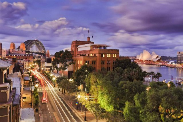 https://viveunbuenviaje.com/wp-content/uploads/2018/09/destination-sydney-06-640x427.jpg