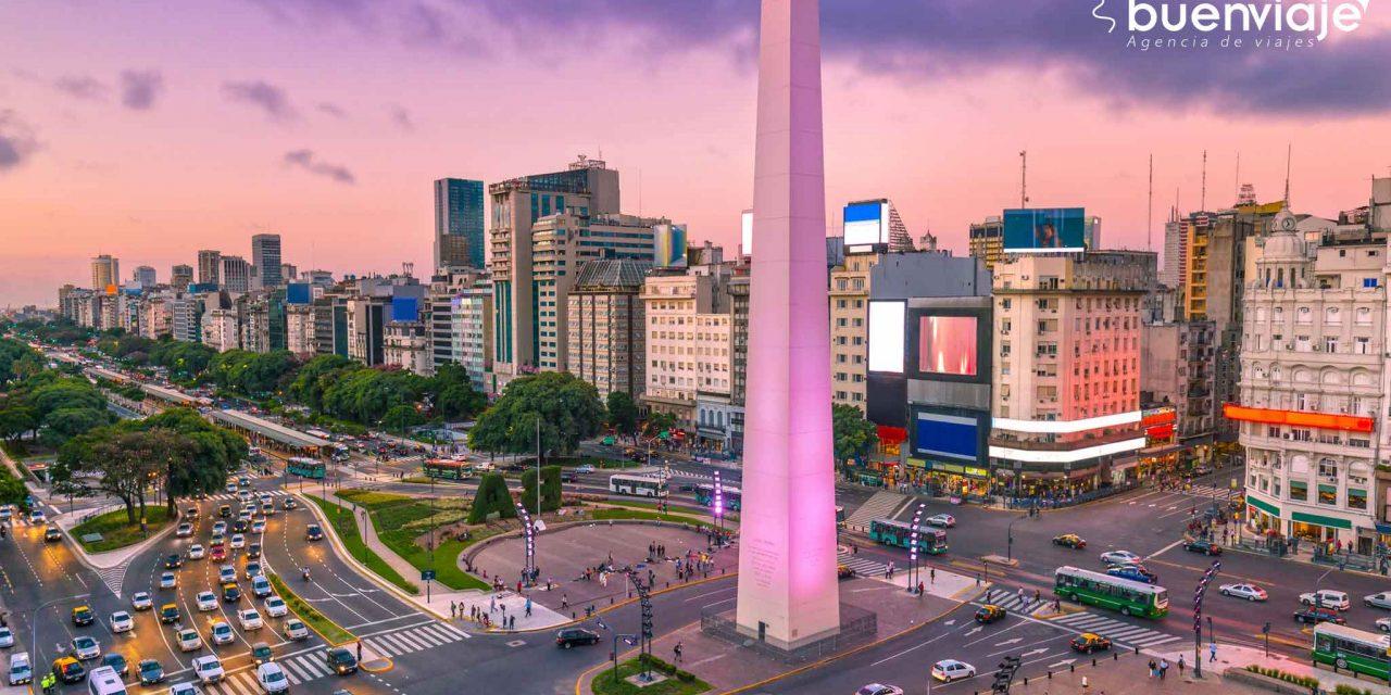 https://viveunbuenviaje.com/wp-content/uploads/2019/05/BUENOS-AIRES-1280x640.jpg
