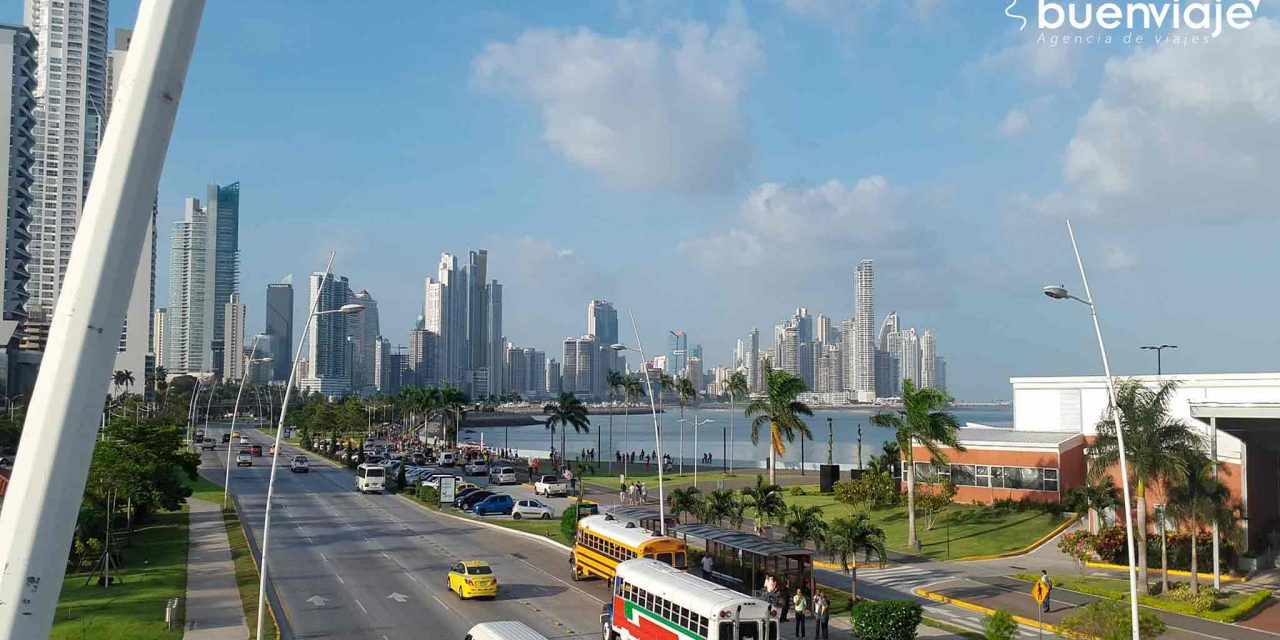 https://viveunbuenviaje.com/wp-content/uploads/2019/08/PANAMA-3-1280x640.jpg